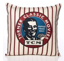 https://shop.tcm.com/tcm-throw-pillow-popped-fresh-daily/762184576909